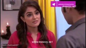 سریال هندی دل پرروی من دوبله فارسی قسمت ۴۸