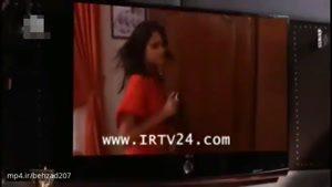 سریال هندی دلپررویمن دوبله فارسی قسمت ۵۵