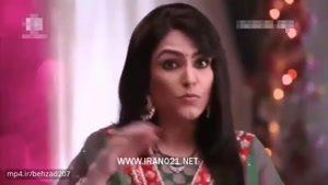 سریال هندی دل پرروی من دوبله فارسی قسمت ۳۳