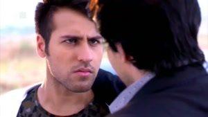 سریال تویی عشق من دوبله فارسی قسمت 31