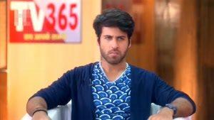 سریال هندی تویی عشق من دوبله فارسی قسمت 89