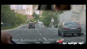 دانلود سریال ساخت ایران 2 قسمت 14 چهاردهم