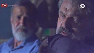 سریال پدر قسمت۲۱ بیست و یک