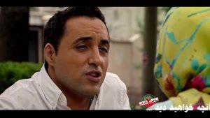 دانلود سریال ساخت ایران ۲ قسمت ۱۵ پانزدهم