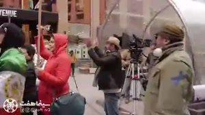 فیلم سینمایی مصادره (به صورت کامل)