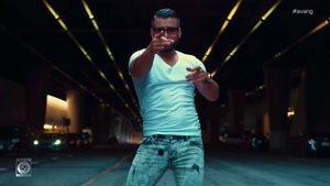 موزیک ویدئو گنجشکک از ولی خواننده افغان