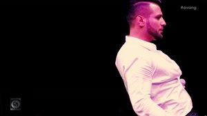 موزیک ویدئو ندارم از ولی حجازی خواننده افغان