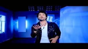 آهنگ Dokhtarak haa از Saiid Sayad خواننده افغان