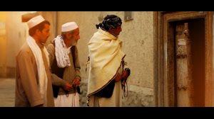 آهنگ مادر افغان از خواننده افغانی