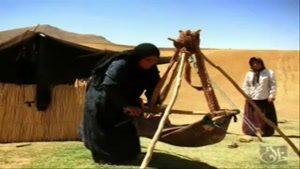 ماست در طب سنتی ایران