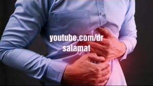 نشانههای آشکار و پنهان اختلالات کبدی