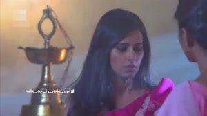 سریال این عشق را چه بنامم دوبله فارسی قسمت ۱۷