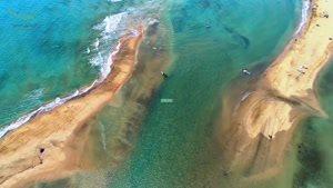 تور جزایر قناری در یک دقیقه