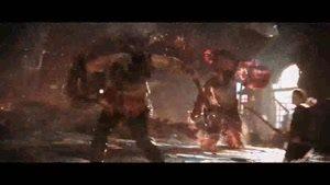 تریلر بازی Mutant