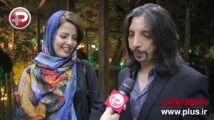فرهاد ایرانی و ماجرای مایکل جکسونی