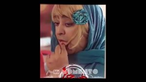 فیلم ایرانی جدید کمدی دُم سرخ ها با بازی جواد رضویان, رضا شفیعی جم, بهنوش بختیاری
