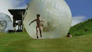 له شدن با حباب دلار!