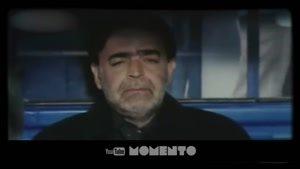 ویدیوی دیدنی ده شخصیت برتر کمدی سینمای ایران