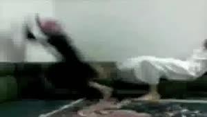 کلیپ های خنده دار عربها