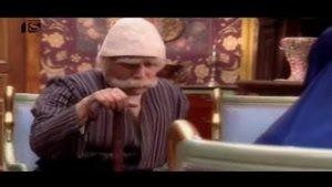 بابا اتی بلوتوث می شه