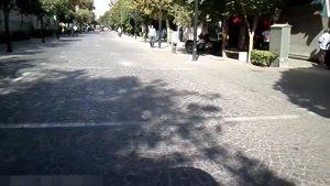 بازار بزرگ تهران قلب تپنده ی اقتصاد کشور قطب اقتصادی ایران