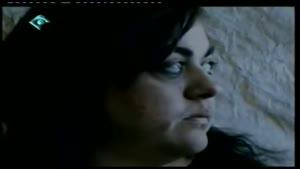 مستند آمریکای فقیر - قسمت هفتم