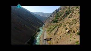 موسیقی زیبافیل آباد