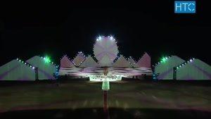 Ozoda - Ketma ۲۰۱۸ ( World Nomad Games - Kyrgyzstan )