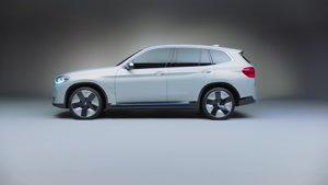 خودروهای بی ام دبلیو که در سال ۲۰۱۹ و ۲۰۲۰ وارد بازار می شوند