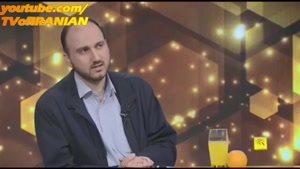 توضیح مدیر شبکه سه در مورد اختلافش با عادل در برنامه رشید پور