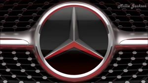۱۰ تا از خودروهای حرفه ایی مرسدس بنزکه قرار است در آینده وارد بازار شوند