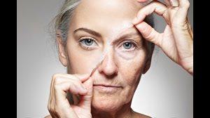 علائمی که نشان میدهند آیا واقعا جوان هستید یا پیر شده اید