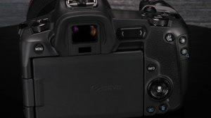 ویدئوهای معرفی دوربین های EOS R کنون - تنظیمات و کنترلهای فیلمبرداری