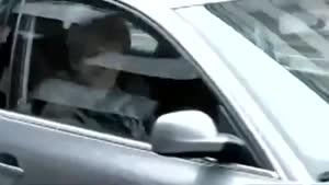 پلیس های دوست داشتنی