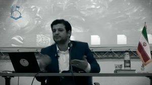 وطن فروشی سینمای ایران و بازیگران در فیلم هایی که جایزه می گیرد