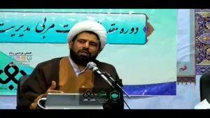 آمار استفاده از بازی کلش در ایران و اثرات بد آن