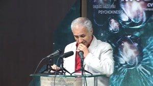 سخنرانی دکتر عباسی درباره زنای ذهنی بخش سوم (جلسه ۲۷۱ کلبه کرامت )