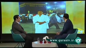 ارتباط بازیکنان بزرگ جهان فوتبال با قرآن و دین + تصاویر