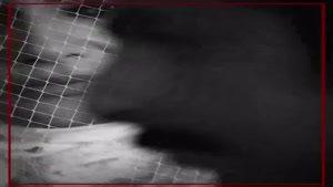 سریال دلدادگان قسمت 51 - دلدادگان فصل سوم قسمت 11- لینک دانلود یکشنبه 22 مهر 97