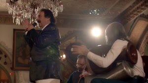 دانلود فیلم دشمن زن با بازی الناز حبیبی