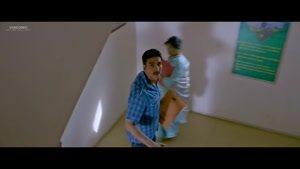 دانلود فیلم هندی کمدی Toilet – Ek Prem Katha ۲۰۱۷