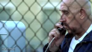 سریال فرار از زندان دوبله فارسی قسمت 3 فصل اول
