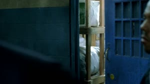 سریال فرار از زندان - قسمت دوازدهم ( فصل۱ )