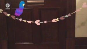 انیمیشن آموزش زبان انگلیسی پاکا آلپاکا قسمت یازده