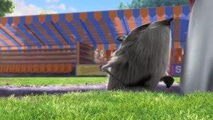 انیمیشن سانی بانی قسمت پنجم