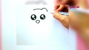 انیمیشن قطار دانش قسمت پنجم