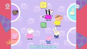 انیمیشن peppa pig - قسمت ۵۷