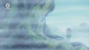 انیمیشن رابین هود دوبله فارسی جادوگری