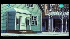 انیمیشن زنان کوچک - قسمت بیستم