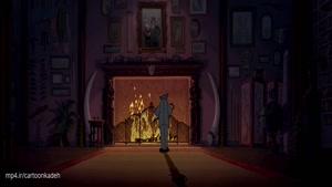 انیمیشن آتلانتیس: امپراطوری گمشده